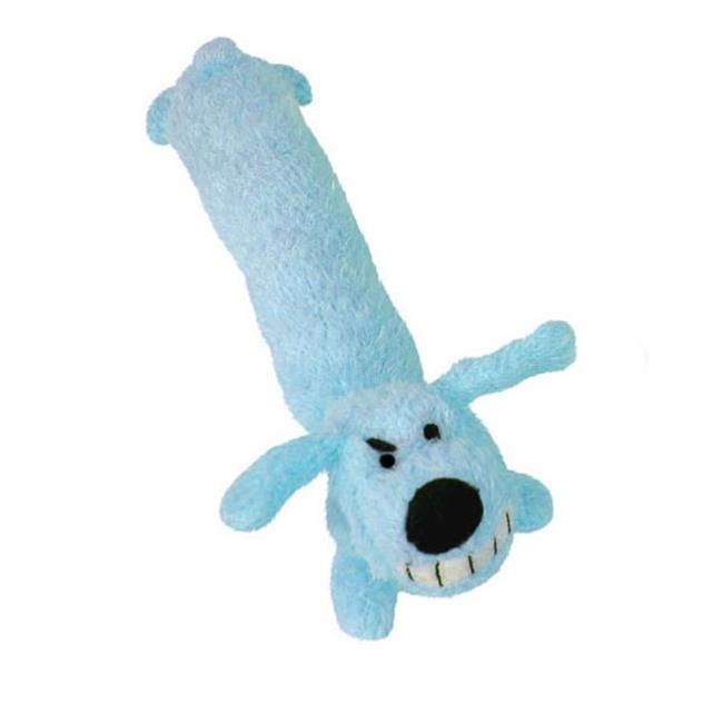 Pet Fulfillment 022MP-47712 Plush Loofa Dog