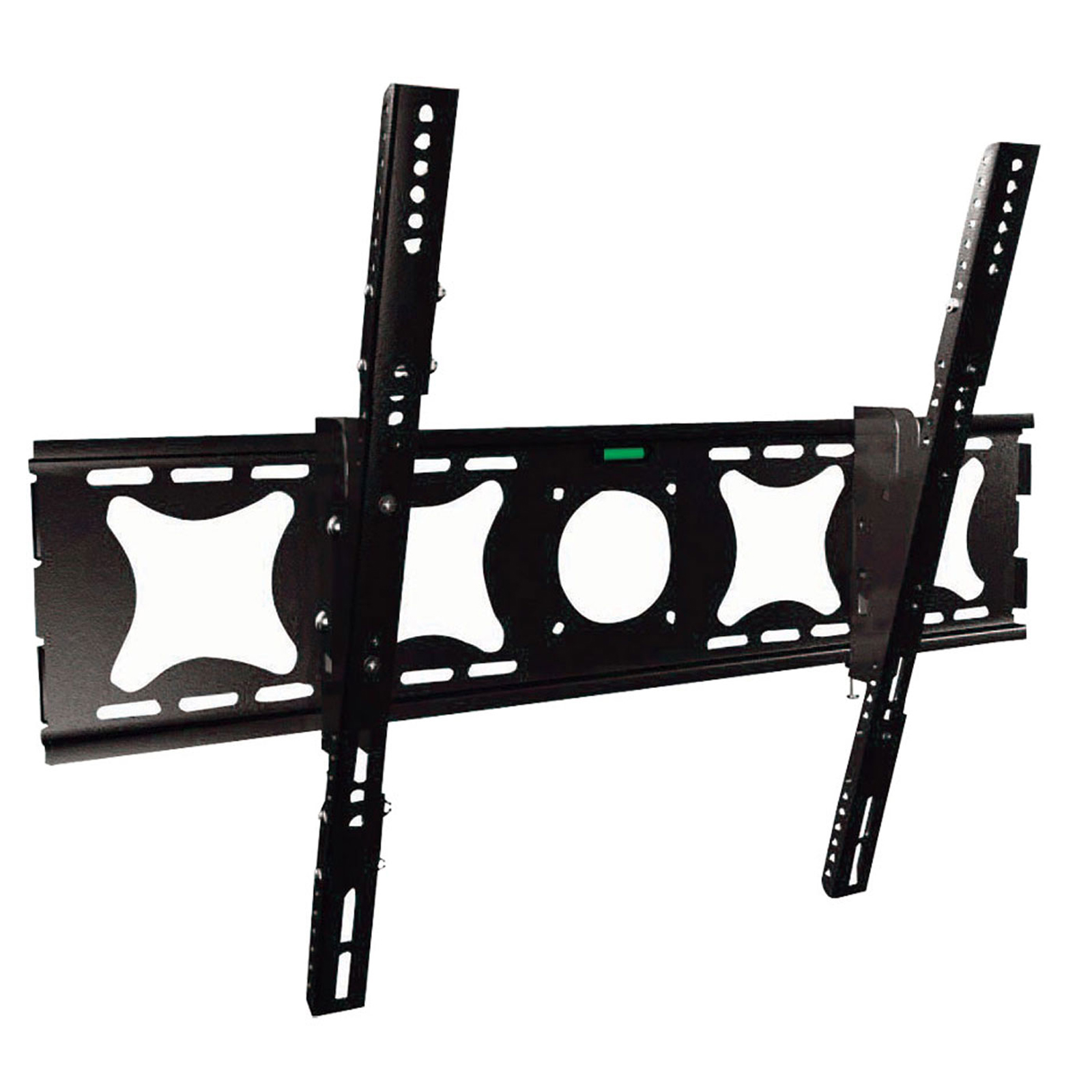 "Pyle 36"" TO 55"" Flat Panel LCD/LED TV Tilting Wall Mount"