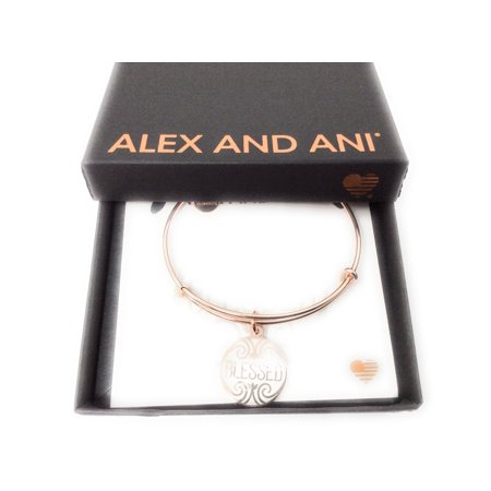 Blessed Charm Bangle (Blessed Charm)