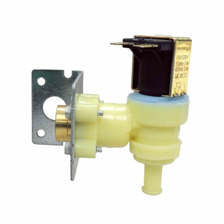 - WV0534 Genuine OEM Supco Dishwasher Valve 6-920534