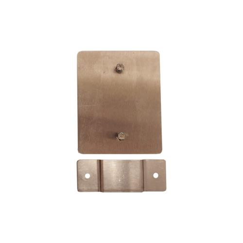 KING Truck Cab Mounting Bracket for