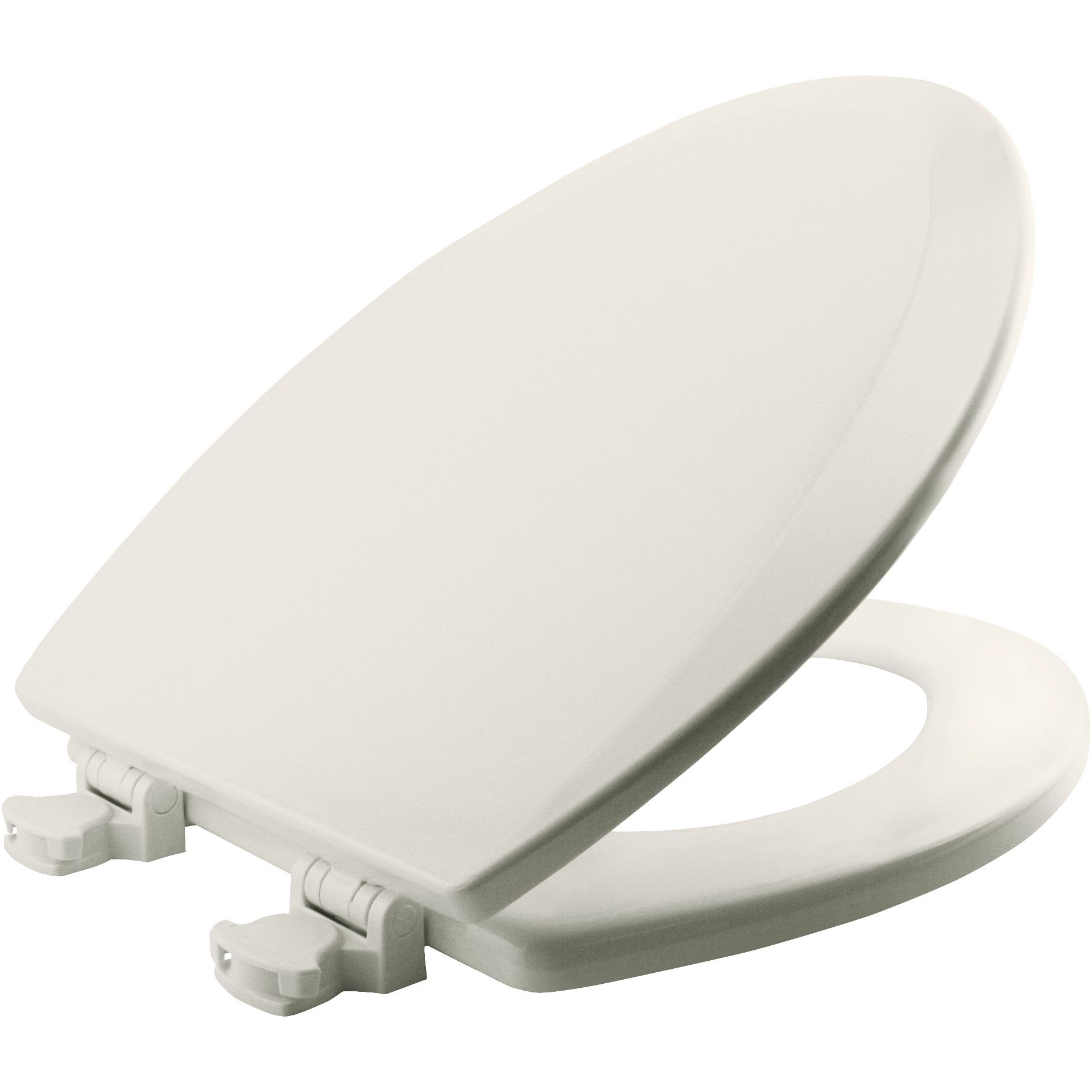 Incredible Bemis Residential Molded Wood Toilet Seats White Ocoug Best Dining Table And Chair Ideas Images Ocougorg