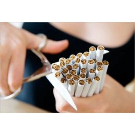 How To Quit Smoking Cigarettes, Improve Your Health and Stop Your Nicotene Addiction For Good -