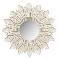 Safavieh Sun King Mirror, Multiple Colors
