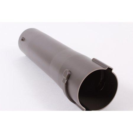 Genuine Husqvarna 577313001 Middle Tube Fits 560BFS 560BTS