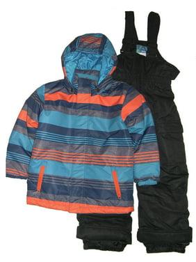 7cafb9335 boys snow suit en Walmart - TiendaMIA.com