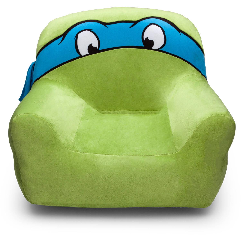 Delta Children Club Chair Ninja