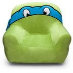 Ninja Turtles Square Bean Bag Chair Walmart Com