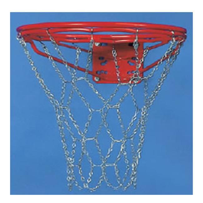 Jaypro Sports J-3 Chain Basketball Net