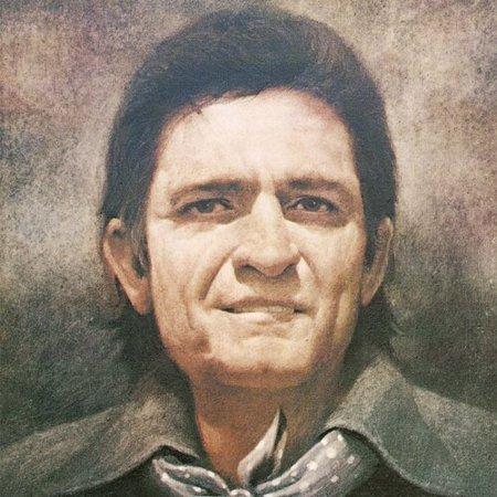 Johnny Cash - Greatest Hits Volume 2 - Vinyl