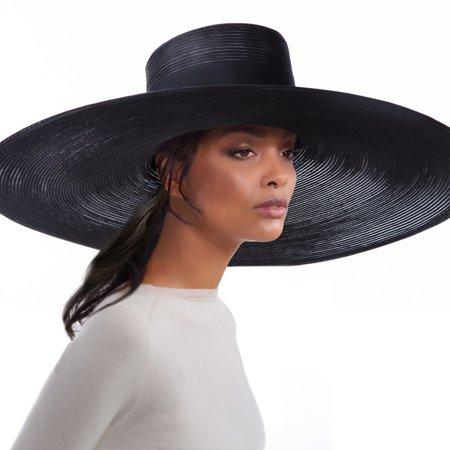 86cf23f0387 Eric Javits - Eric Javits Luxury Fashion Designer Women s Headwear ...