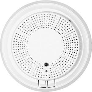 Honeywell 5800COMBO Wireless Combination Photoelectric Smoke/Carbon Monoxide (CO)