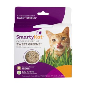 Pet Supplies for Cats