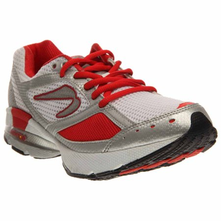 Newton Running Shoes Review Sir Isaac
