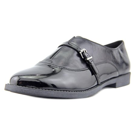 Bella Vita Reese Women  Round Toe Leather  Loafer