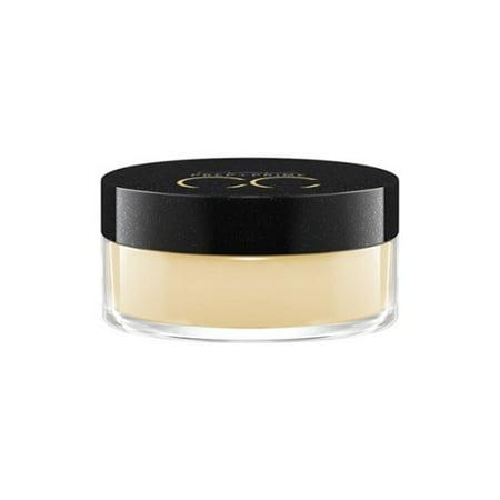 MAC Prep + Prime CC Colour Correcting Loose Powder,