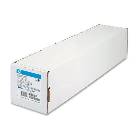HP Universal Bond Paper (24in x 150ft) Q1396A