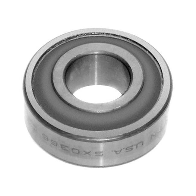 Timken G1112KRRB Wheel Bearing Collar