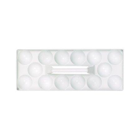 Egg Tray (67004411 Admiral Refrigerator)