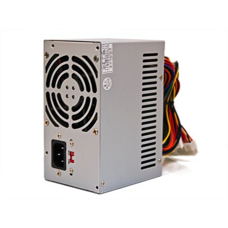 Classic 300w Electronic (Replace Power Supply for Delta DPS-186AB DPS-266AB DPS-266AB DPS-295AB-A)