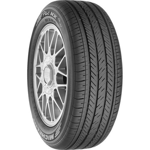 Michelin Pilot MXM4 Tire P235/55R18 99V BW