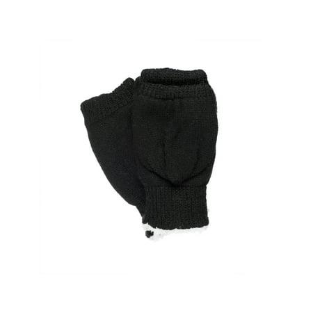 smartDRI Acrylic Flip Top Glove w/Sherpasoft Lining