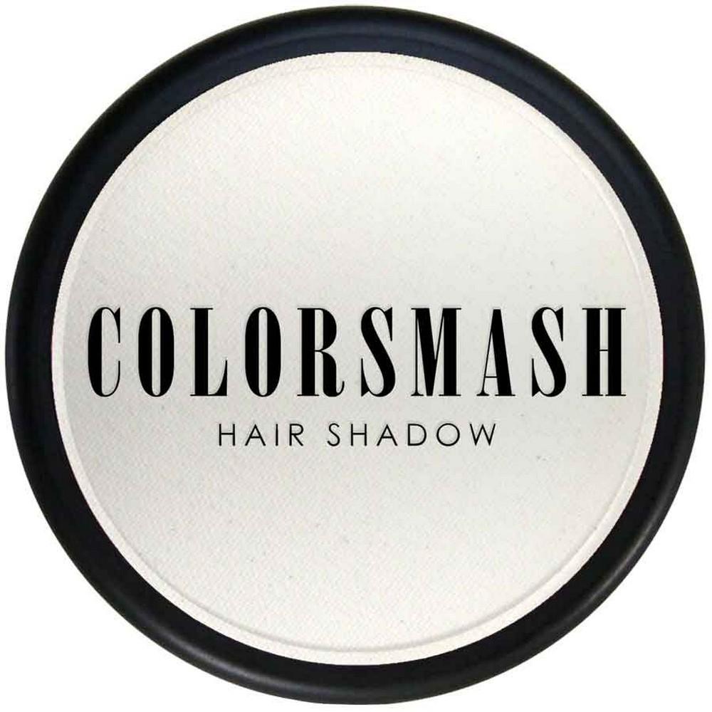 ColorSmash Hair Shadow TC-01X