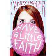 Have a Little Faith - eBook