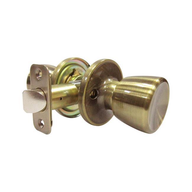 Window brass handle Vintage brass handle Brass door knob Brass window knob Metal handles Metal knob Brass knob Decor door knobs Window Decor