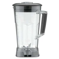 WARING COMMERCIAL CAC95GR Blender Container with Lid and Blade