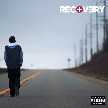 Recovery  Explicit