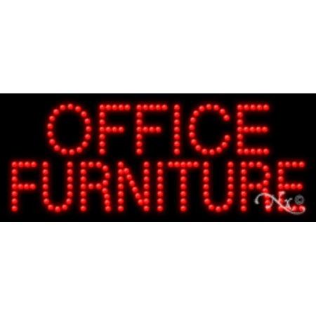 Impact Furniture - Office Furniture 11