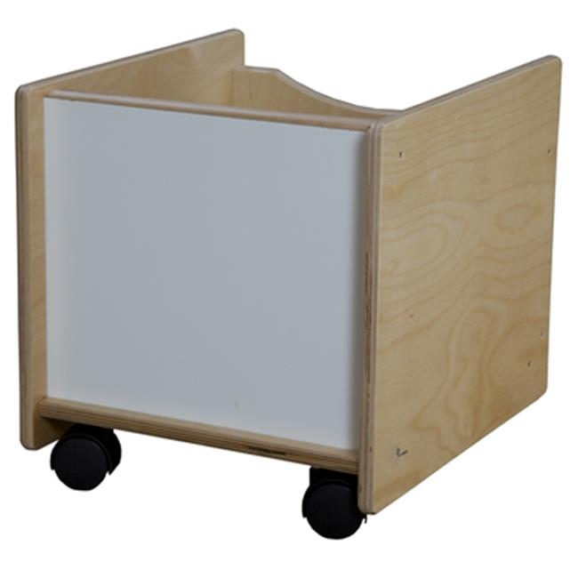 Wood Designs WD958871 Mobile Drawer - image 1 of 1
