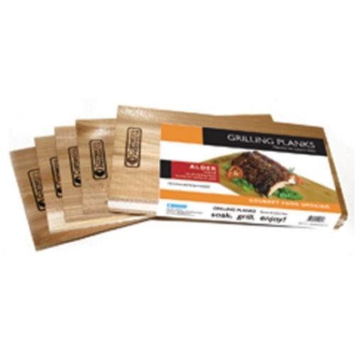 Camerons Grilling Plank Cedar