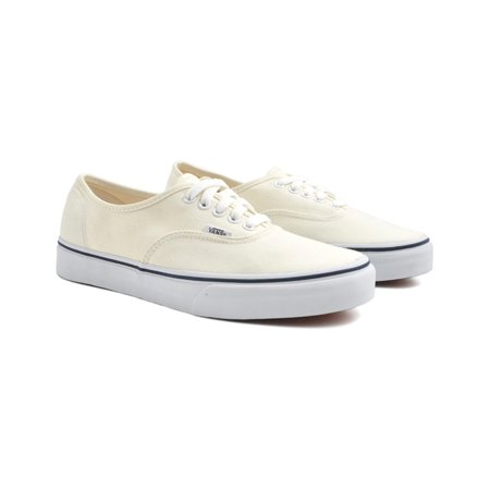 033fc692e2 VANS - Unisex Authentic Sneakers - Walmart.com