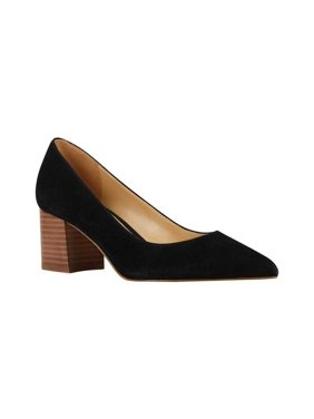 Women's Nine West Tves Pump