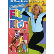 Denise Austins Fit Kids by LIONS GATE FILMS