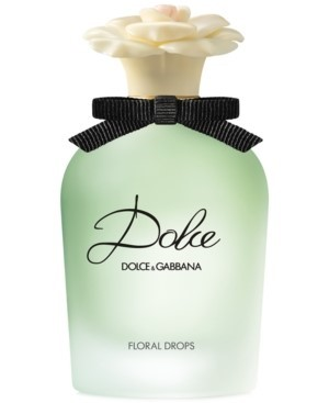 Dolce & Gabbana Dolce Eau de Parfum Spray For Women, 1 Oz