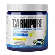 Gaspari Nutrition 104 g Pineapple Carnipure