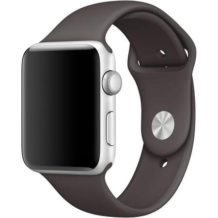 Apple Watch 42Mm Sport Bands