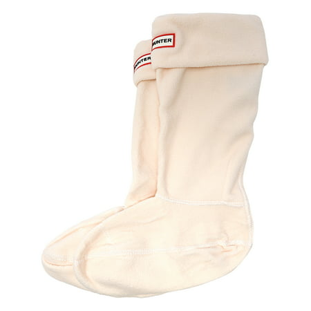 Hunter Women's Boot Socks HUNW-BOOTSOCK-CREAM40.LARGE - Hunter Boot Socks