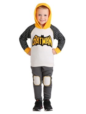 448a280a Children's Apparel Toddler Boys Casual Outfit Sets - Walmart.com
