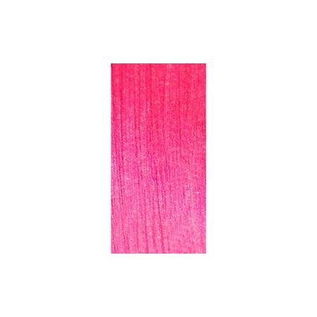 (6 Pack) NYX Slim Lip Pencil - Hot Pink -  NYX Professional Makeup