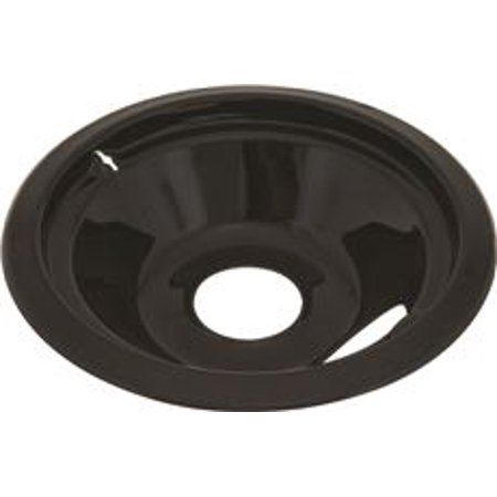 Porcelain Coated Drip Pan For Ge And Hotpoint Electric