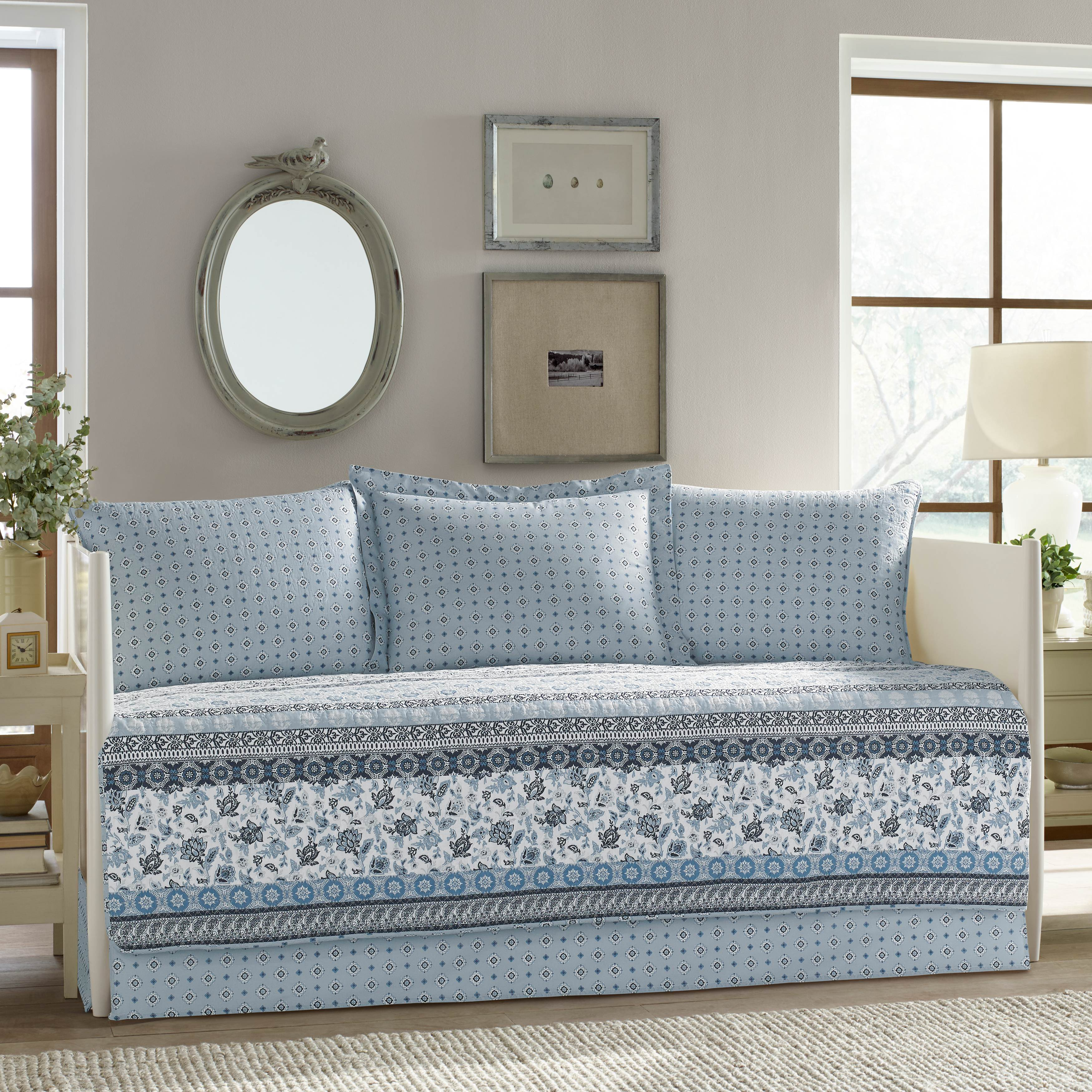 Stone Cottage Bexley Daybed Set