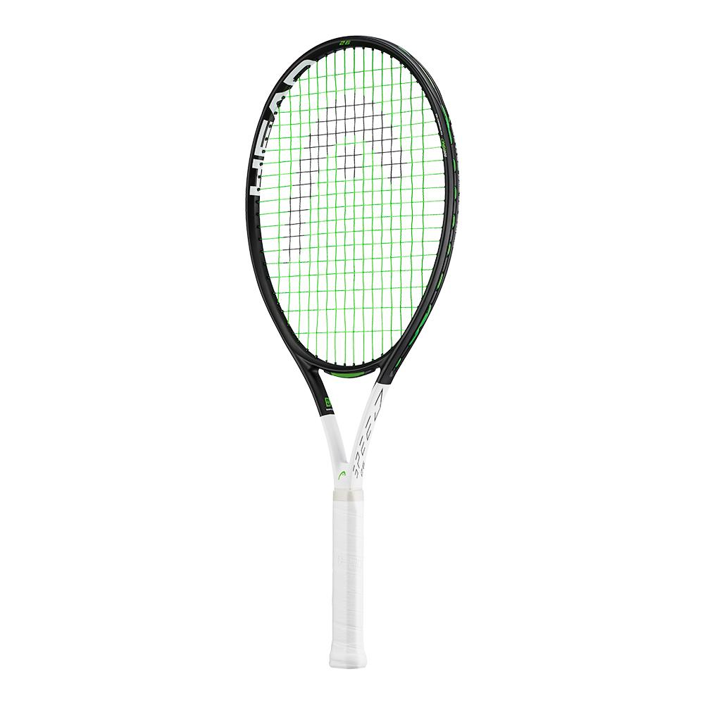 HEAD IG Speed 26 Junior Tennis Racquet by Head
