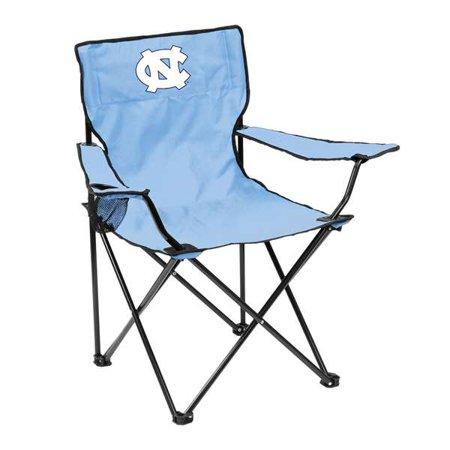North Carolina Tar Heels Quad Chair
