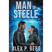 Man of Steele