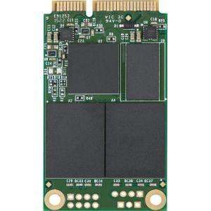 32GB MSATA SSD SATA3 MLC