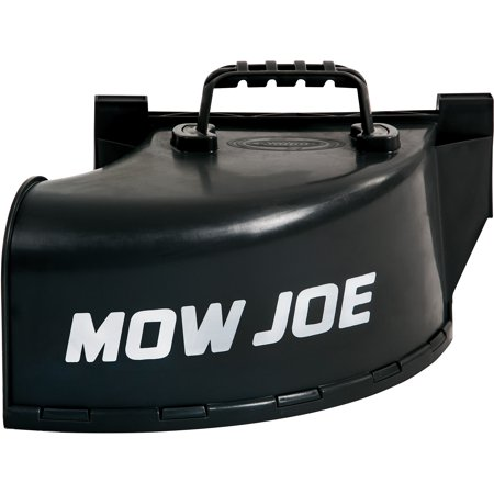 Sun Joe MJ401-Series Lawn Mower Side-Discharge Chute Accessory (for MJ401E + MJ401C Lawn Mowers)